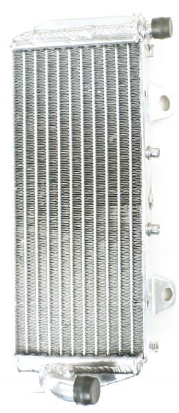 Kühler links KTM SX(F) 125/250/350/450 16-