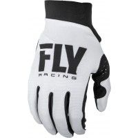 Fly Racing Handschuhe Pro Lite Lady 2019