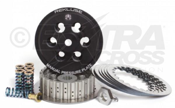 Rekluse Core Manual Honda CRF 250R 10-17