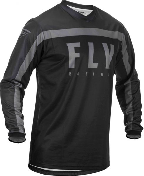 Fly Racing Hemd F-16 2020