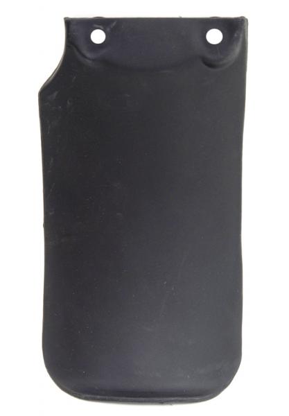 Rtech Stoßdämpfer Spritzschutz RM, RMZ 250 07-, RMZ 450 05-
