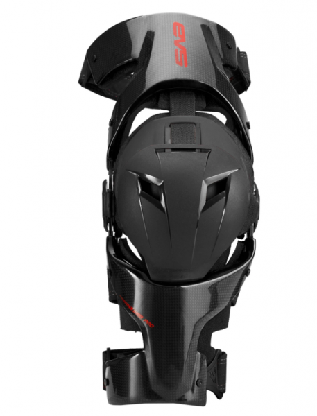 WEB PRO KNEE BRACE - SINGLE
