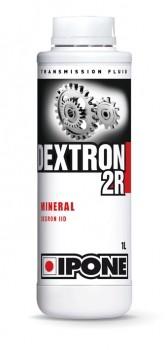 Dextron 2R