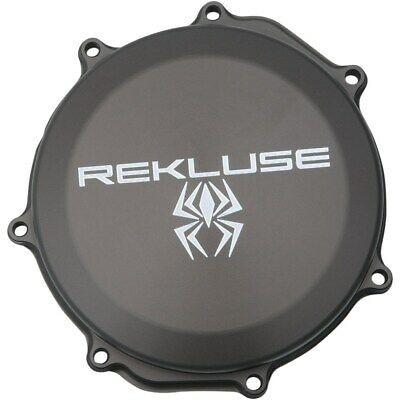 Rekluse Kupplungsdeckel OEM - Suzuki RM-X 450 10-11,17-19, RM-Z 450 08-19