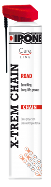 X-Trem Chain Road