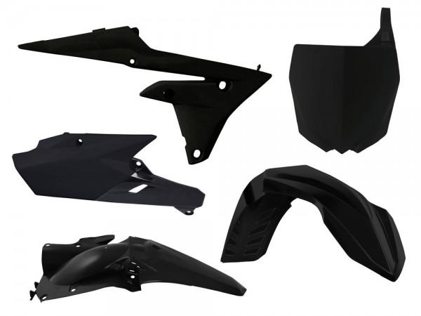 Rtech Plastikkit YZF 450 (14-17) / YZF 250 (14-18) 5tlg.