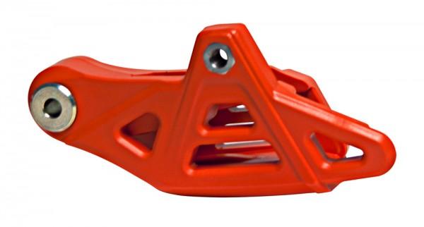 Kettenführung KTM SX 65 16-, TC65 17-