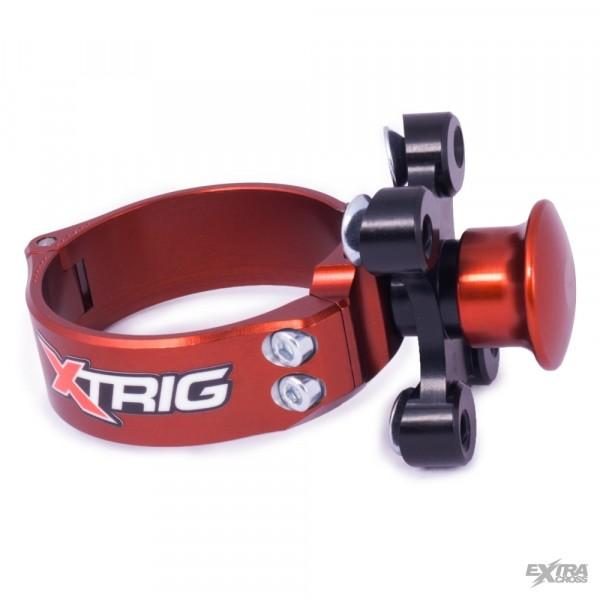 Xtrig Starthilfe HiLo 46,0mm - Yamaha YZ 65 (18-21) YZ85 (06-18)