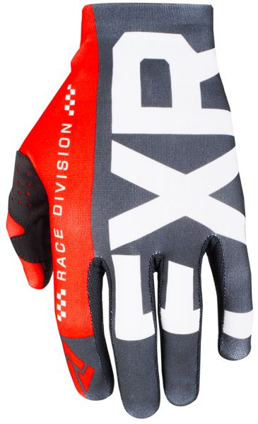 Slip on Lite MX Glove 19