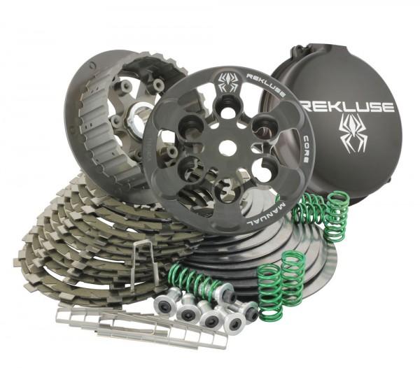Rekluse Core Manual TorqDrive Yamaha YZF250 19-20