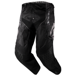 SCOTT ENDURO PANT 2020