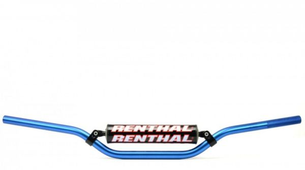Renthal Lenker 780 blau
