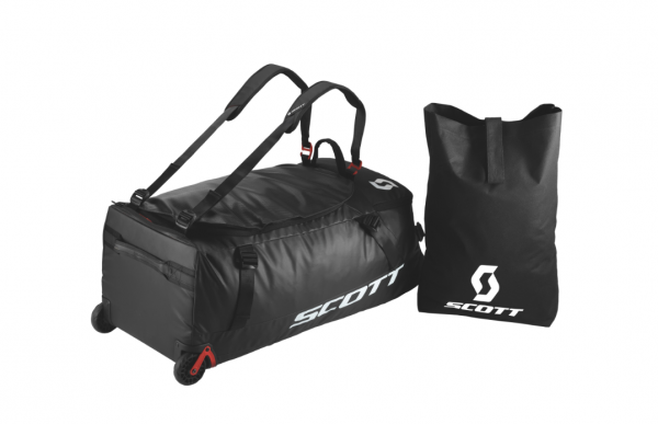 SCOTT WHEEL DUFFLE 110 TASCHE