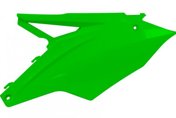 Rtech Seitenteile KXF 450 16-18 KXF 250 17-20