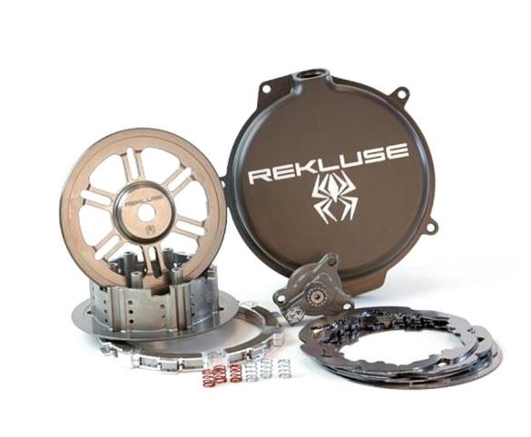Rekluse Core EXP KTM 350 SXF 19-20, Husqvarna FC 350 19-20
