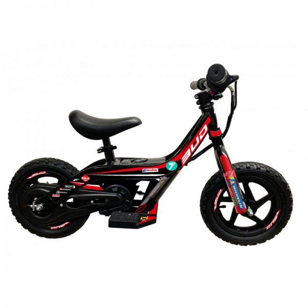 Mini E-Push Bike für Kinder