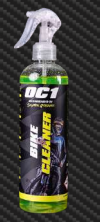 OC1 BICYCLE CLEANER 450ML