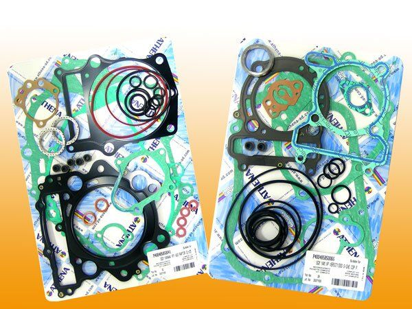 Athena Motordichtsatz kompl. + Dichtringe Yamaha YZF 450 (14-17)