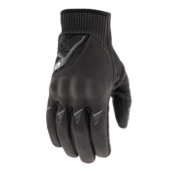 WINTER WP GLOVE BLACK