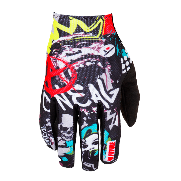 MATRIX GLOVE RANCID MULTI 2020