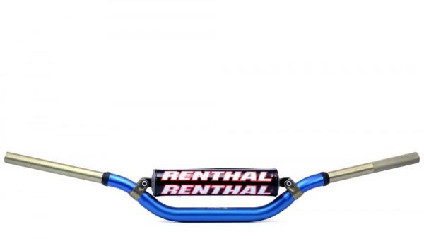Renthal Lenker Twinwall 999 blau