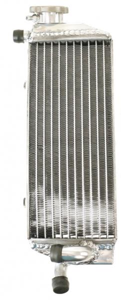 Kühler rechts KTM SX(F) 125/250/350 16-