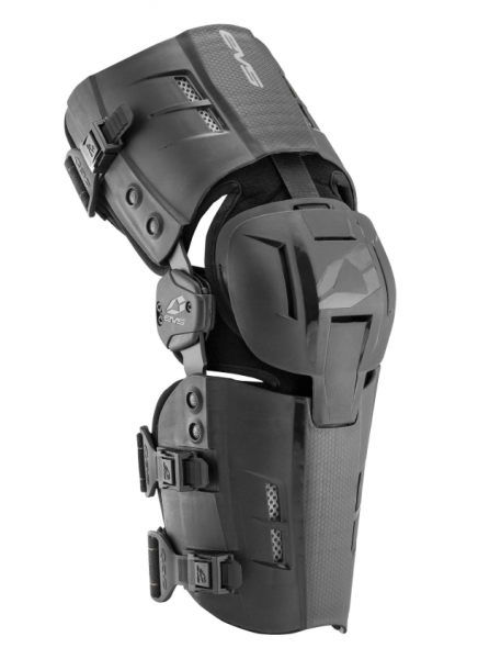 RS9 KNEE BRACE - SINGLE