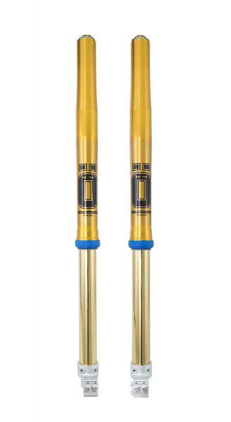 RXF 48 Telegabel MX & Enduro FGHO 2096 Honda CRF 250R (18-20) CRF 450R (17-20)