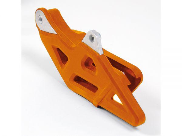 Rtech Kettenführung KTM SX(F) 08- orange