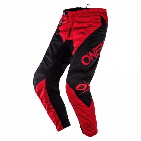 ELEMENT PANTS RACEWEAR 2020