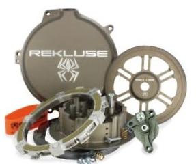 Rekluse Core EXP KTM 450 SX-F 16-20, Husqvarna FC 450 16-20