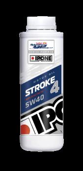 Racing Stroke 4 5W40