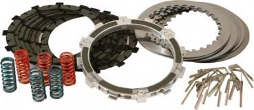 Rekluse Radius X Automatikkupplung Honda CRF450R,RX/17-20