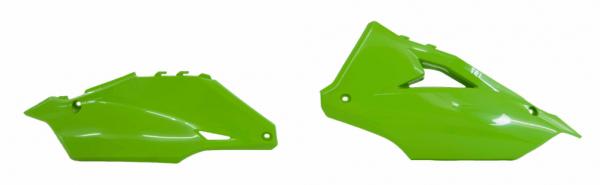 Rtech Seitenteile KXF 450 19-