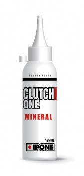 Clutch One - 125ml