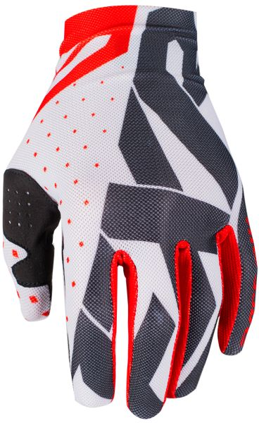 Slip on Air MX Glove 19