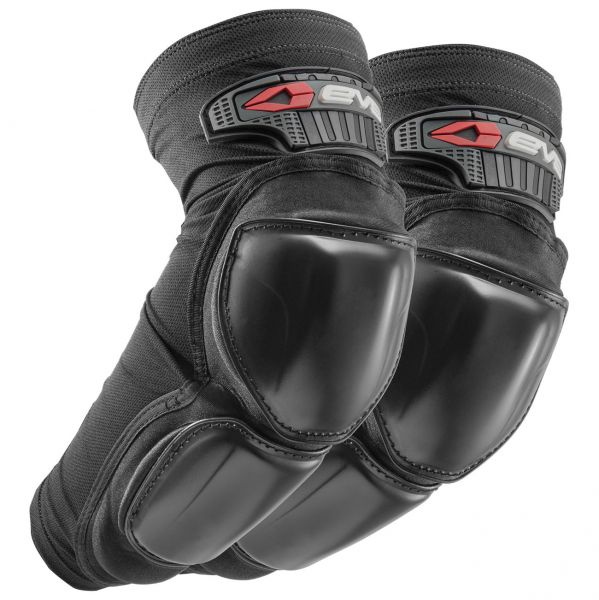 BURLY ELBOW GUARDS