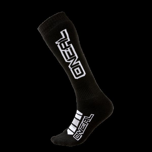 PRO MX Sock CORP (One Size) 2020