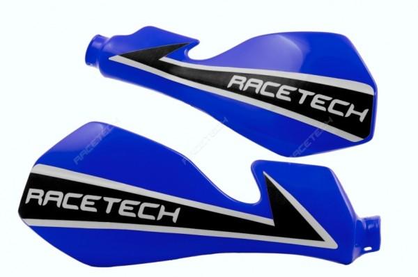 Rtech Handprotector blau