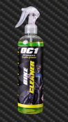 OC1 BICYCLE CLEANER 1L
