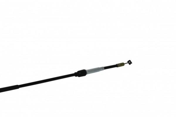 KMP Clutch Cable Honda CRF250 (14-..)