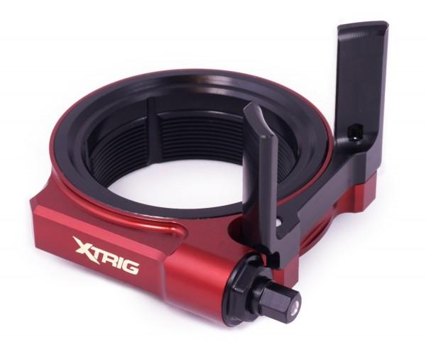 Xtrig Preload Adjuster - HONDA CRF 250 (2014-2017)