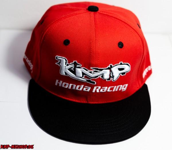 KMP Base Cap Snapback
