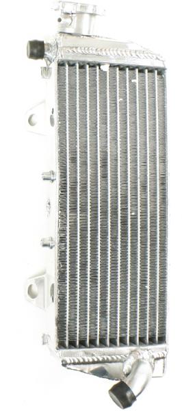 Kühler rechts KTM SX(F) 450 16-