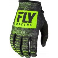 Fly Racing Handschuhe Kinetic Noiz Kids 2019
