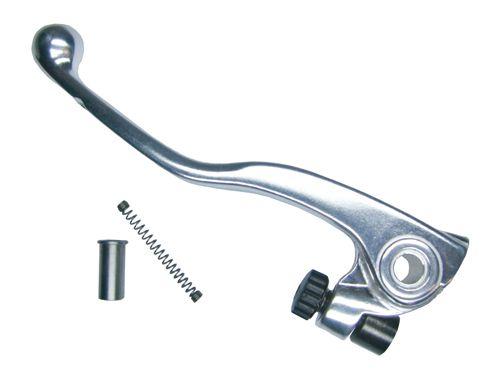 Kupplungshebel KTM 125-525 SX/EXC 05- (Brembo), Husqvarna 10-16 (Brembo)