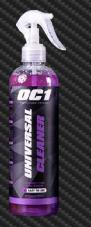 OC1 UNIVERSAL CLEANER 450ML