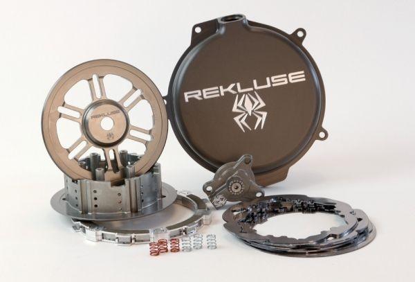 Rekluse Core EXP KTM 125/150SX 16-18, Husqvarna TC 125 16-17