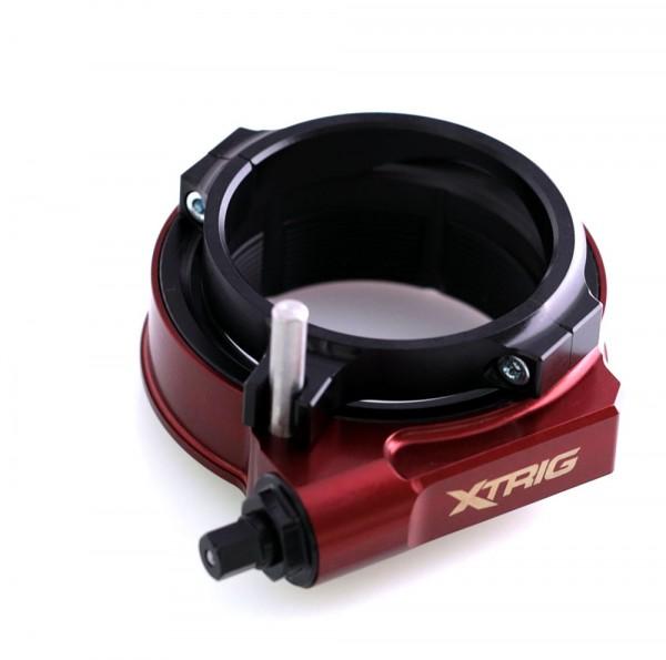 Xtrig Preload Adjuster - Honda CRF 250 (18-20) 450 (17-18)