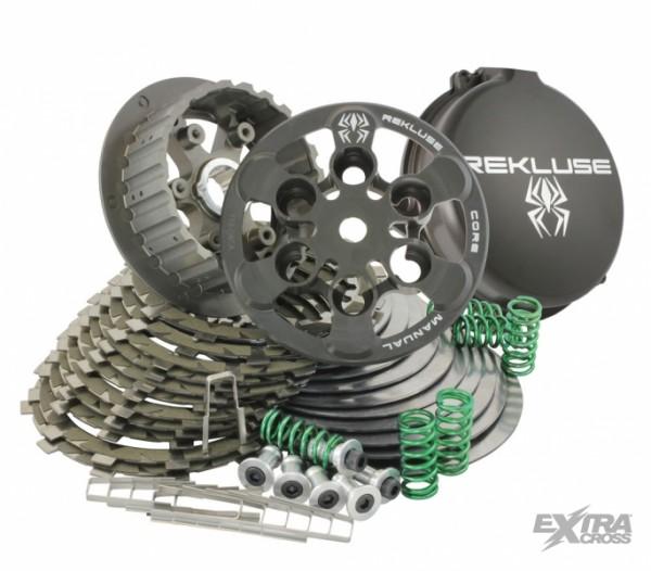 Rekluse Core Manual TorqDrive Yamaha YZF250/WR250F GasGas EC250F/300F